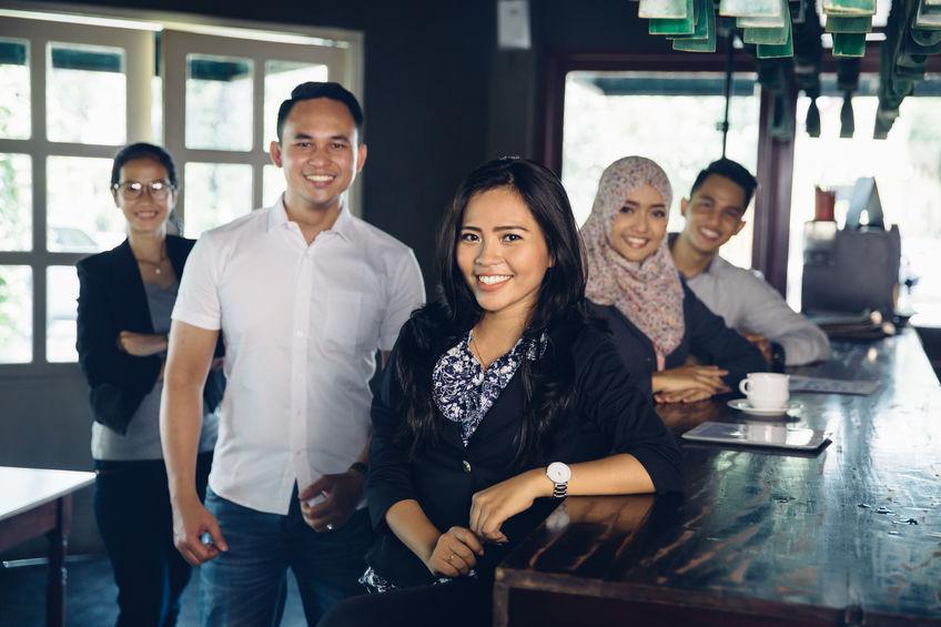 No  1 Recruitment & Hiring Site | JobStreet com Philippines