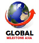 Global Milestone Asia Personnel & Training Service