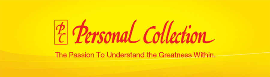 Personal Collection Direct Selling, Inc.