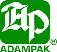 Sales Executive - ADAMPAK & Print (Philippines) Inc.