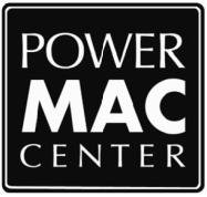 http://www.jobstreet.com.ph/logos/agenalogos/powermac_copy2.jpg