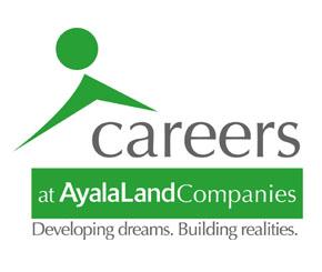 Ayala Land Companies
