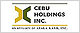 Cebu Holdings Inc.